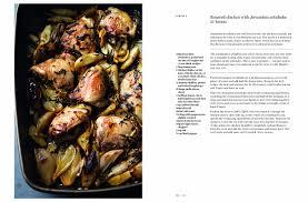 jerusalem cuisine jerusalem amazon co uk yotam ottolenghi sami tamimi