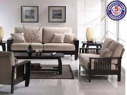 sofa set buy sofa sets in kolkata ranchi bhopal nitraafurniture