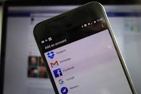 remove account from android phone how to add remove and manage accounts on your android phone