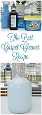 spring cleaning tips and tricks best 25 spring cleaning tips ideas on pinterest spring cleaning