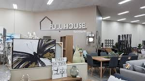 Full House Furniture Furniture Store Dandenong Victoria 13