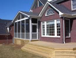 porch moncks corner sc