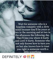 Romantic Memes - 25 best memes about hopeless romantic hopeless romantic memes