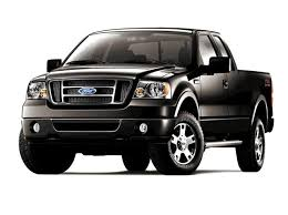 2006 ford f150 engine specs 2006 ford f 150 pictures cargurus