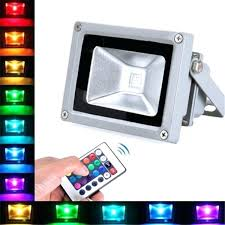 outdoor remote light switch remote control outdoor lights ideas remote controlled outdoor light