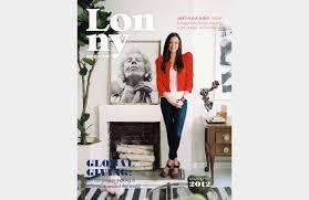 march april 2012 lonny magazine lonny