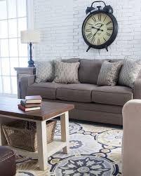 bobs furniture black friday sale 10 best my greyson rustic luxe images on pinterest rustic luxe
