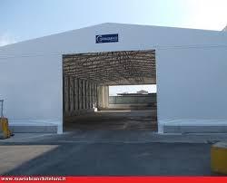 capannoni mobili usati capannoni in pvc copritutto capannoni in pvc usati copritutto