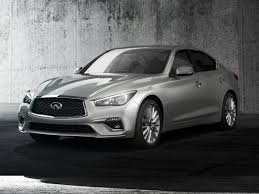 nissan maxima vs infiniti q50 2018 infiniti q50 deals prices incentives u0026 leases overview