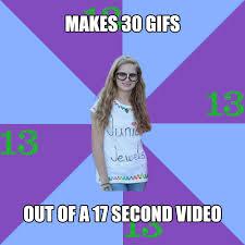 Annoyed Meme Tumblr - annoying swiftie meme tumblr