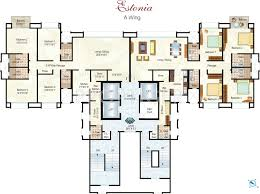 100 5000 sq ft house 1299 best architectural designs editor