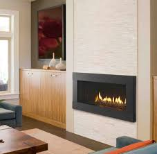Home Technologies by Hearth U0026 Home Technologies Features New Designs Patio U0026 Hearth Blog