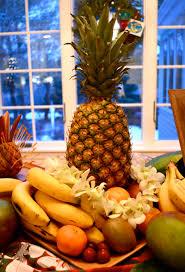 hawaiian themed cocktail party menu and beverages u2013 aloha u2013 miss