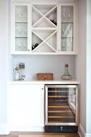 wine kitchen cabinet wine rack wine rack built in narrow kitchen cabinet under stairs