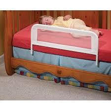 Convertible Crib Bed Rails Kidco Convertible Crib Bed Rail Walmart