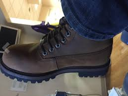 Comfortable Boots For Men Top 5 Most Comfortable Waterproof Boots For Those Workers That