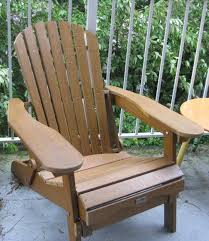 Antique Metal Patio Chairs Exterior Appealing Resin Adirondack Chairs For Inspiring Patio