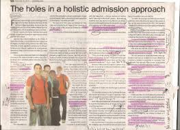 Ohio state admission essay   Order Custom Essay  Term Paper     Ohio state admission essay