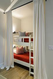 tips for squeezing in more guest beds huffpost