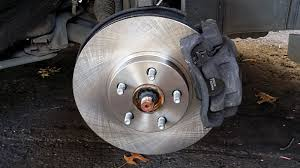 Old Ford Truck Brake Parts - here u0027s how to change your car u0027s brakes all by yourself