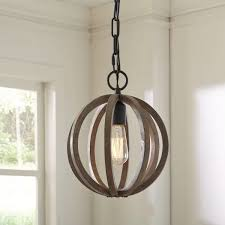 globe lighting bend oregon 50 beautiful globe pendant lights from metal to glass to paper