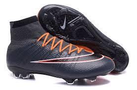 s soccer boots australia nike mercurial superfly football boots australia football