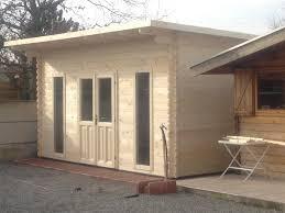 bureau de jardin en kit bureaux de jardin sans permis de construire dedans bureau de