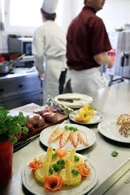 la cuisine du terroir terroir communauté d agglomération la porte du hainaut