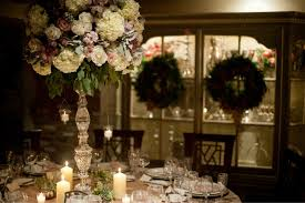 Reception Halls In Nj Nj Wedding Venue Central New Jersey Wedding Reception Venues In Nj
