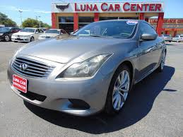lexus san antonio service department luna car center used cars san antonio tx dealer