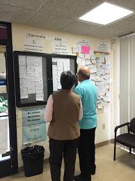 Resume Submit For Job by Ars Social Services Meeting Our Community U0027s Needs Asbarez Com