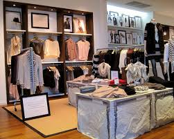 club monaco outlet galleries ispira