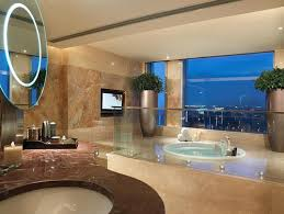 big bathroom ideas big bathroom ideas magnificent big bathroom designs home