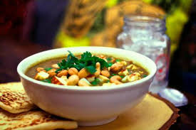 cuisine et compagnie soupe et cie restaurants québec city borough of la cité
