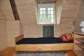 chambre enfilade chambres en enfilade à l étage les mortes terres