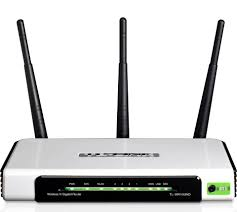 tp link n300 wi fi router up to 300mbps tl wr841n walmart com