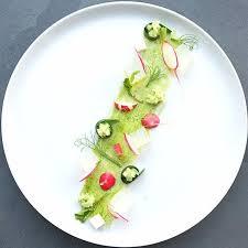 dressage en cuisine 450 best dressage images on dishes food and food