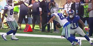 why do the cowboys play on thanksgiving day