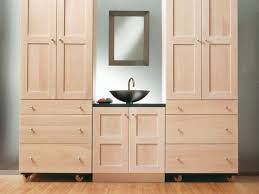 bathrooms cabinets ideas bathroom unfinished bathroom cabinets 29 unfinished bathroom