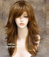 feather cut hairstyle 60 s style feathered hair cut yahoo image search results hair styles