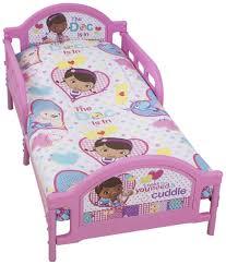 doc mcstuffins bedroom set u2013 happy sleepy comfort zone u2013 bedroom