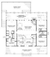 The  Best Metal Building House Plans Ideas On Pinterest Pole - Metal building home designs
