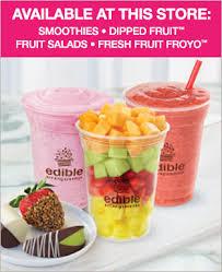 www edible edible arrangements the center 611 wilcox st unit b