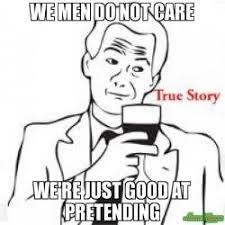 True Story Meme Generator - meme generator true story image memes at relatably com