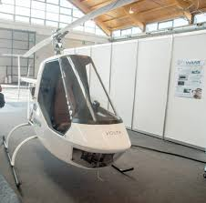 helicopter market u2013 blueskyrotor com