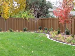 trex fencing trex fencing cost ma composite fencing
