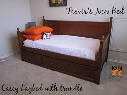 new beds new beds for the kids and my experience ordering beds online