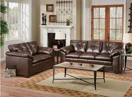living rooms a b furniture