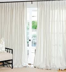 Thick Black Curtains Sheer Curtains 90 Inches Bedroom Curtains Siopboston2010