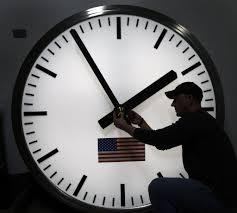 clocks extraordinary set clocks back ideas when should i turn my